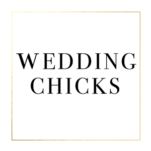 weddingchicks_logo_BORDER.jpg