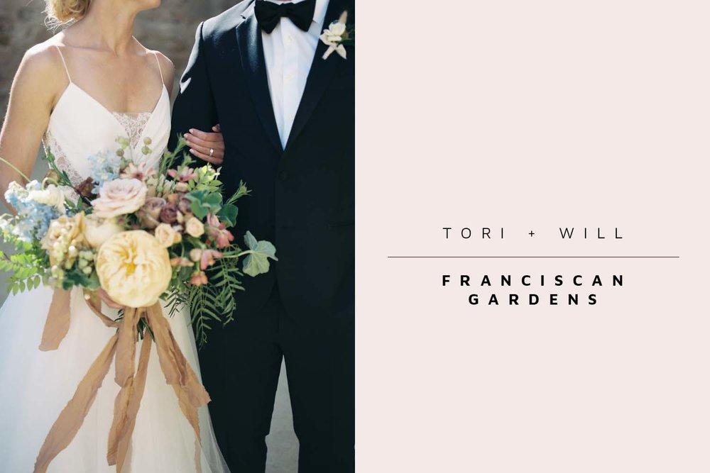 portfolio_SD_TORI_WILL.jpg