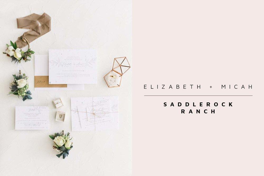portfolio_SD_ELIZABETH_MICAH.jpg