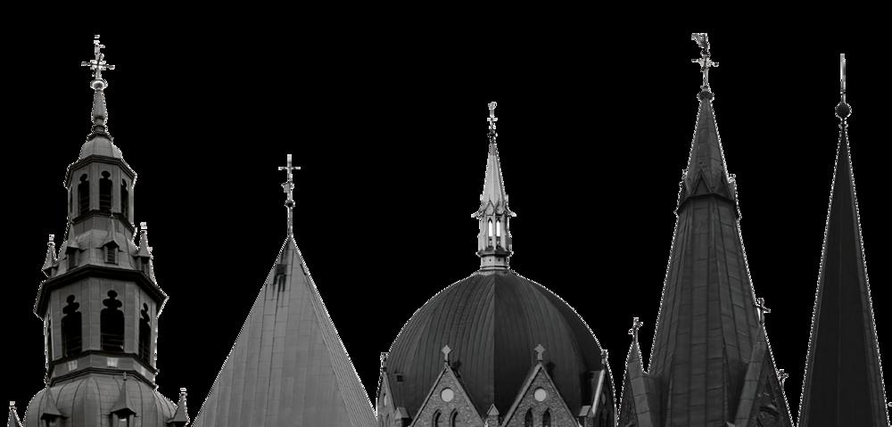 kirkespir-kopi1.png