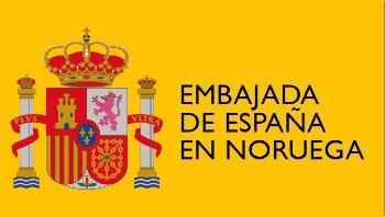 LOGO SPANISH EMBASSY.png