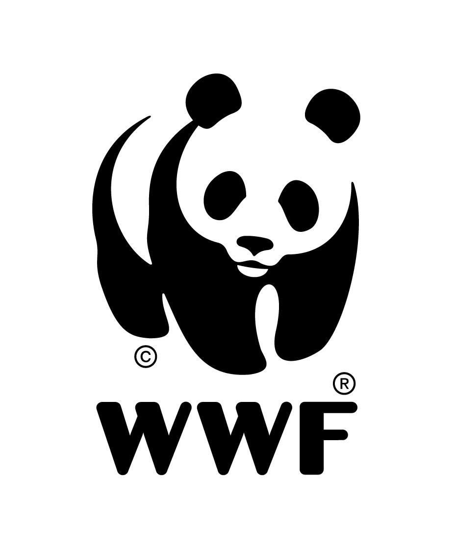 WWF_logo_med_vit.jpg