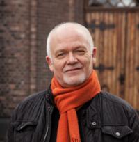 Olav-Rune Bastrup