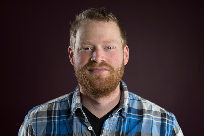 - Håkon GrindheimClimate adviser Norwegian Churh Aid