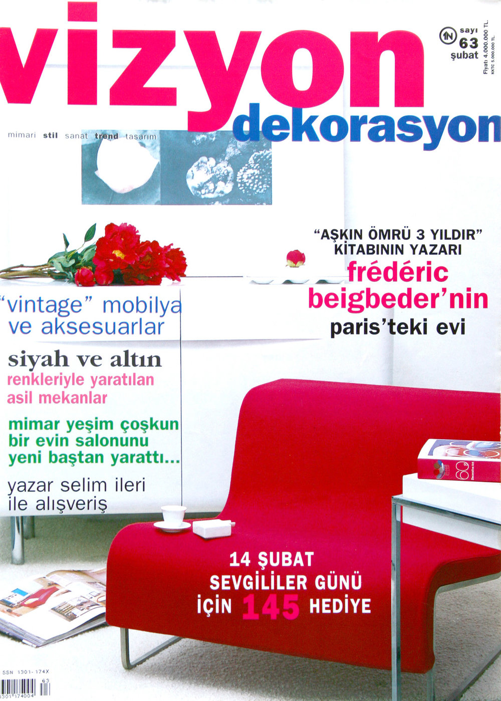 HulyaKolabas-NewYork_interior_Architecture_Photographer_001851.jpg