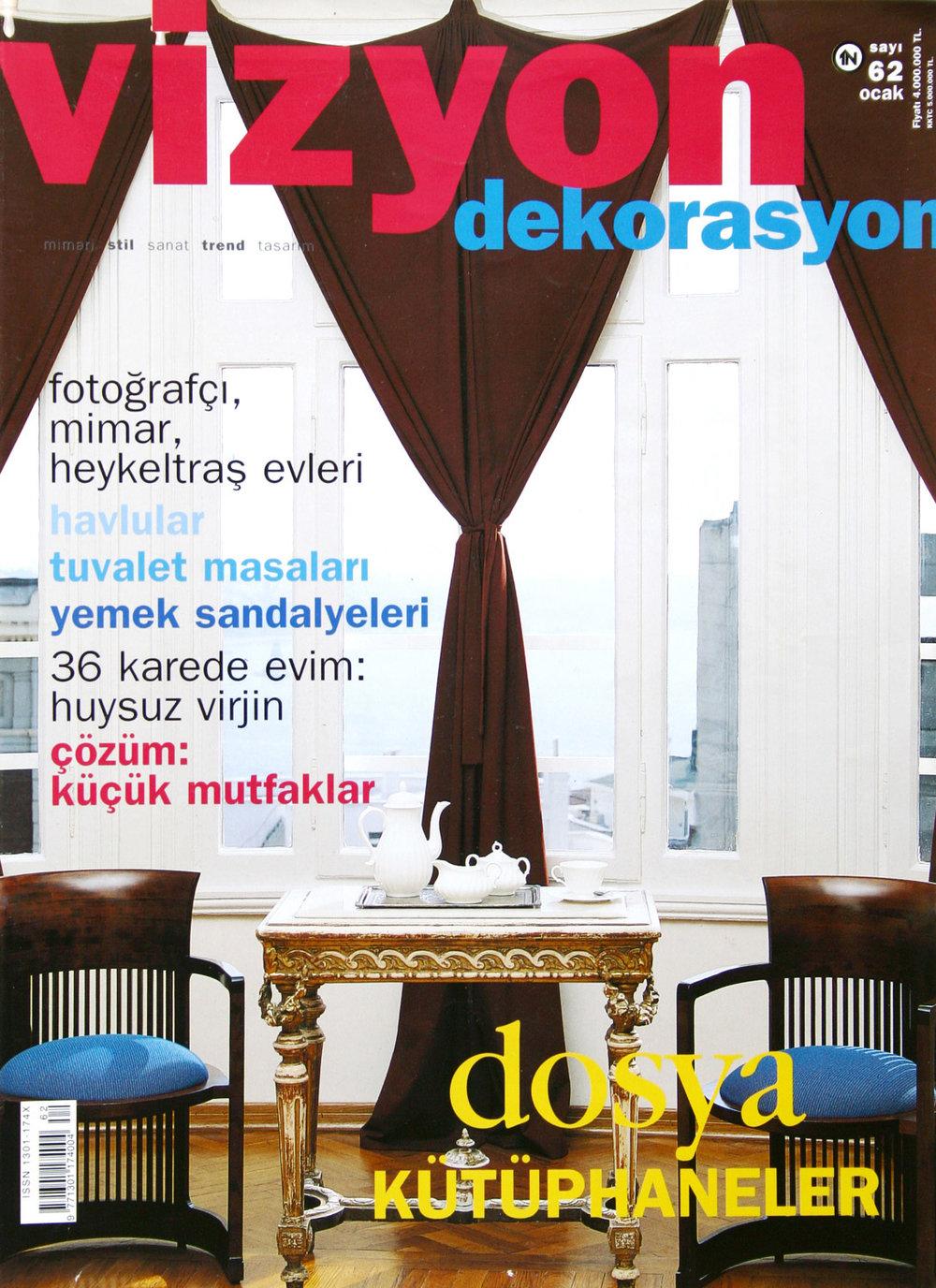 HulyaKolabas-NewYork_interior_Architecture_Photographer_001852.jpg