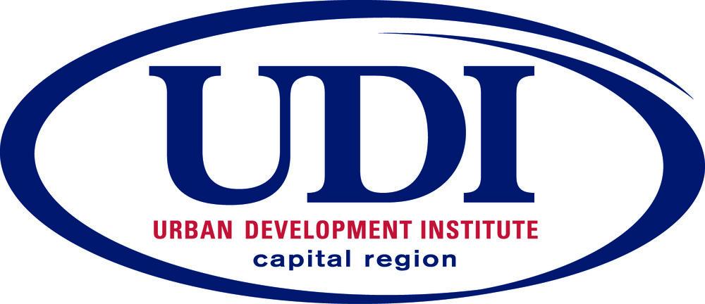 UDI_Capital Region-VerA-long name-Colour.jpg