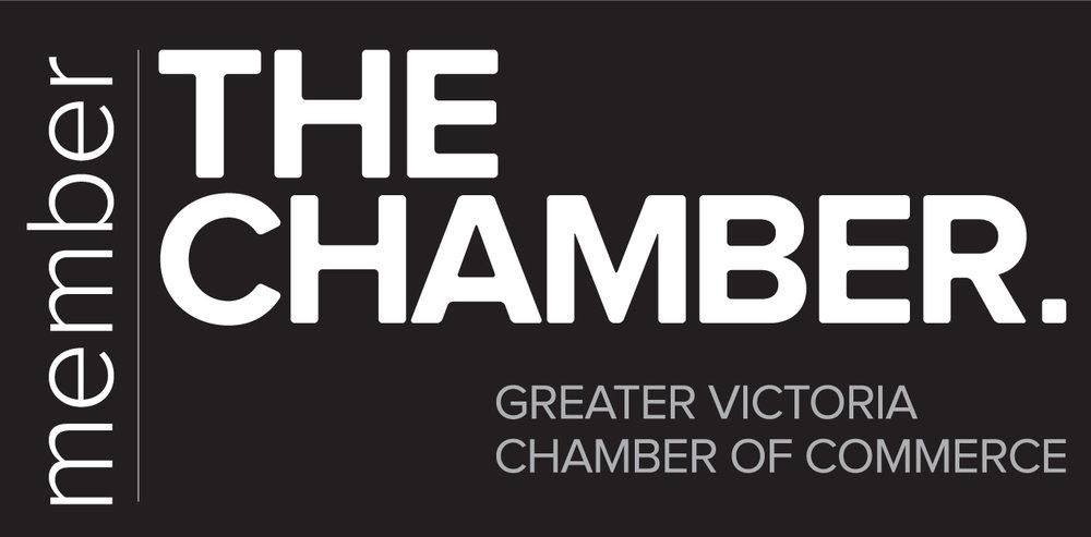 Chamber_Member_Logo-Black - Copy.jpg