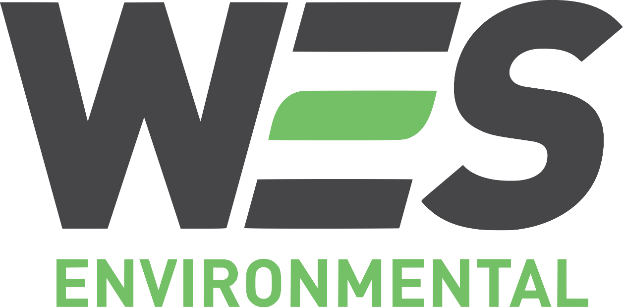 WES LTD. ENVIRONMENTAL