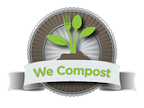 We_Compost_Logo_plain.png