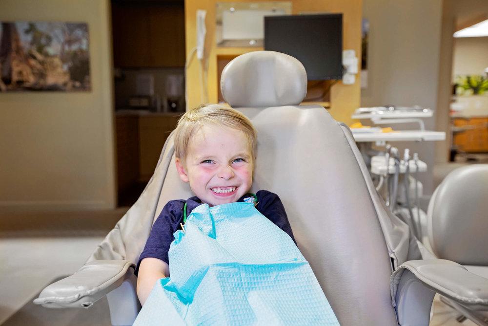 Rohnert_Park_dentist_10.jpg