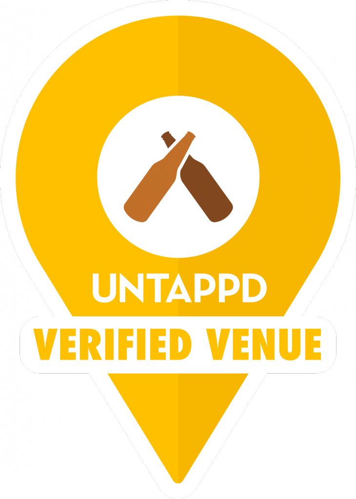 untappd-verified-venue-730x1024.png
