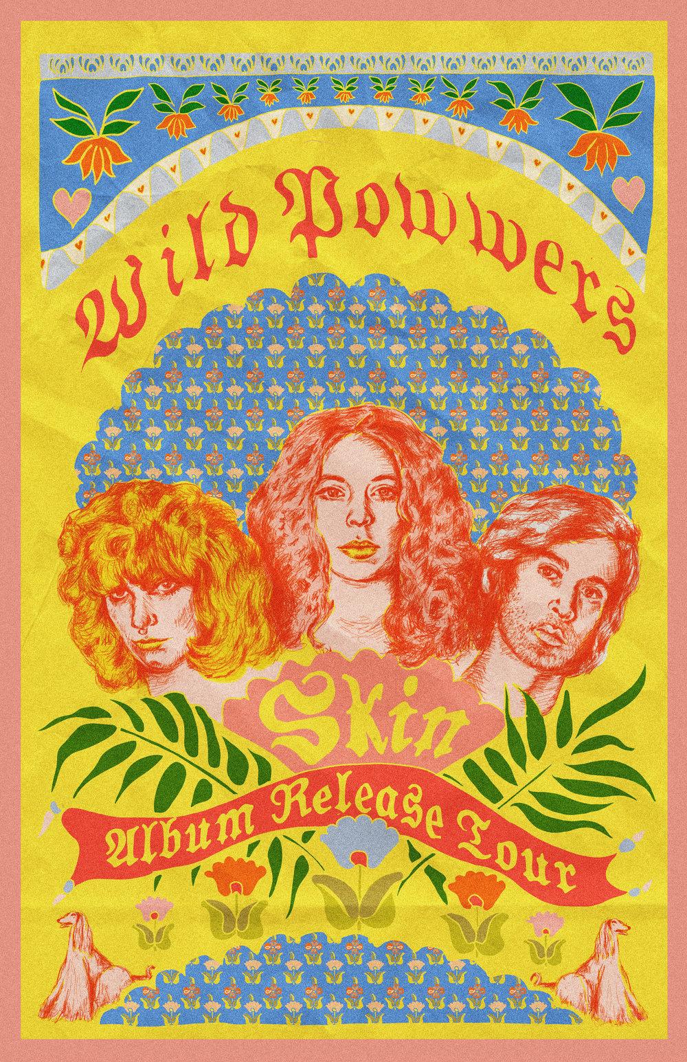 Wild Powers Album Release.jpg