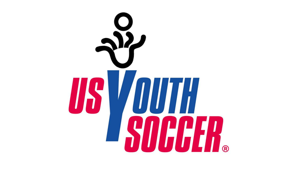 US-Youth-Soccer-logo.png