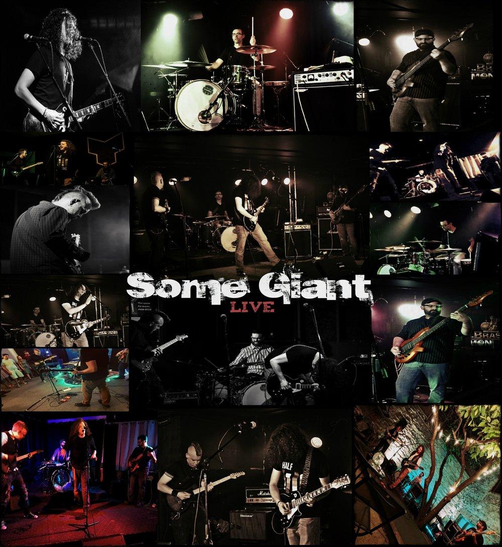 LIVE ALBUM COVER Some Giant.jpg