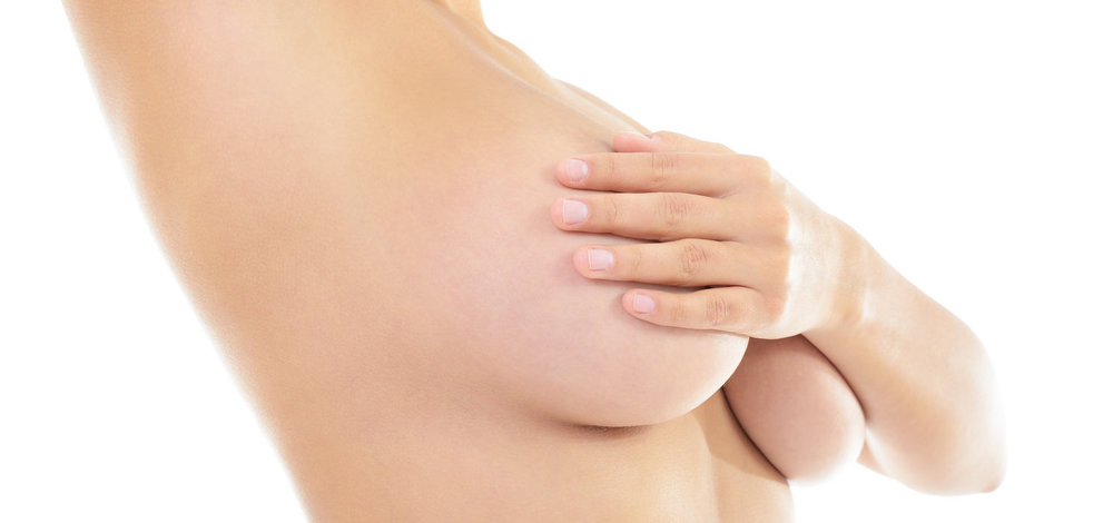 BREAST LIFT/ MASTOPEXY -