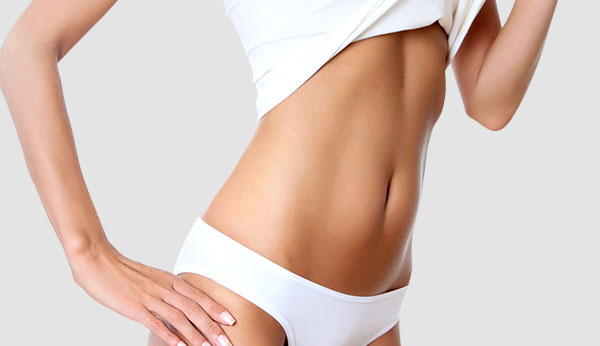 Mini Tummy Tuck -