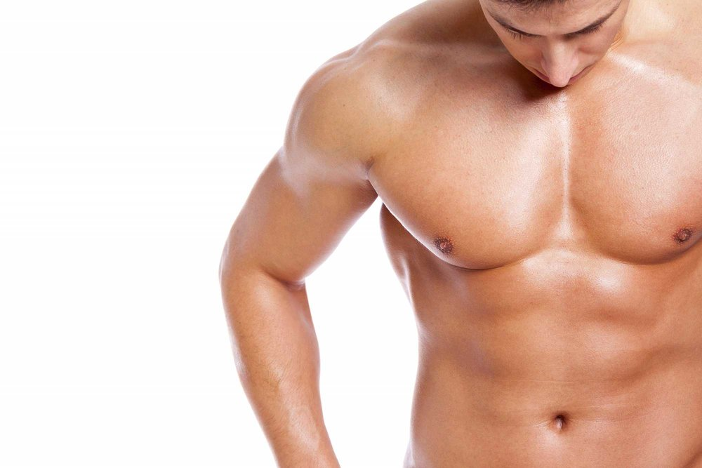 men-looking-at-chests-AdobeStock_89136123.jpg
