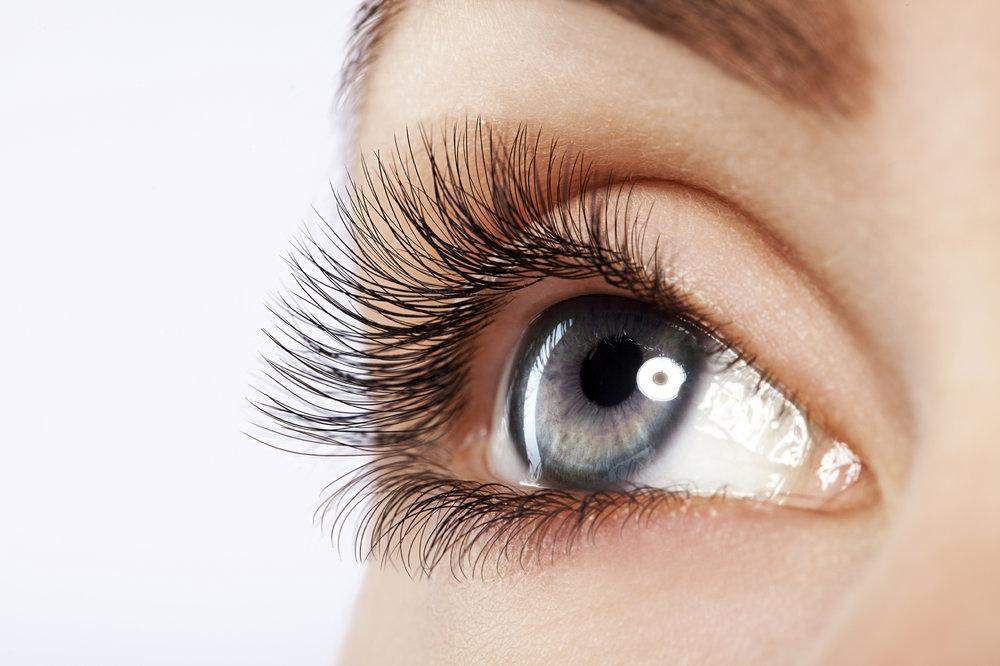 Latisse - Eye Lash Treatment