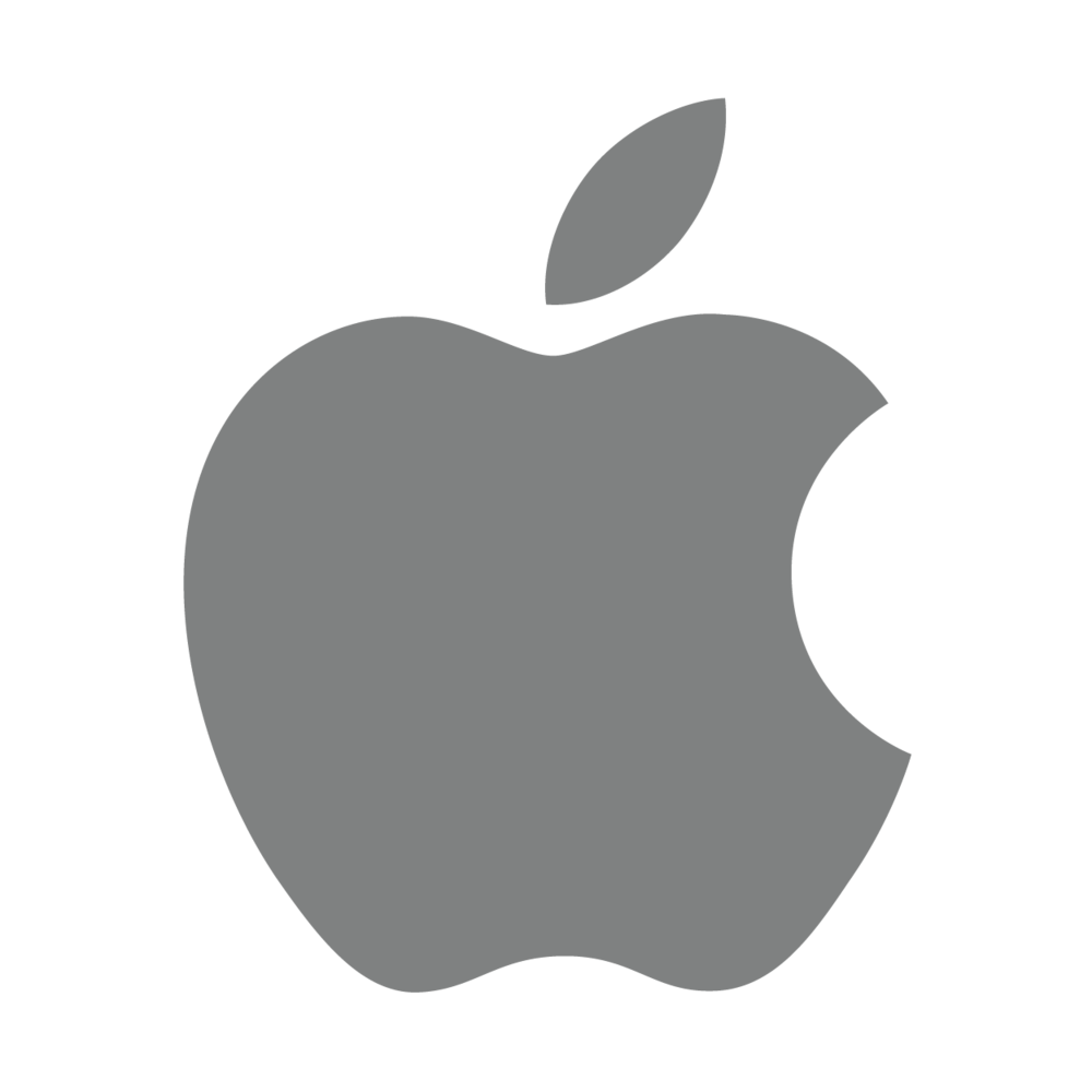 icon-apple-01.png