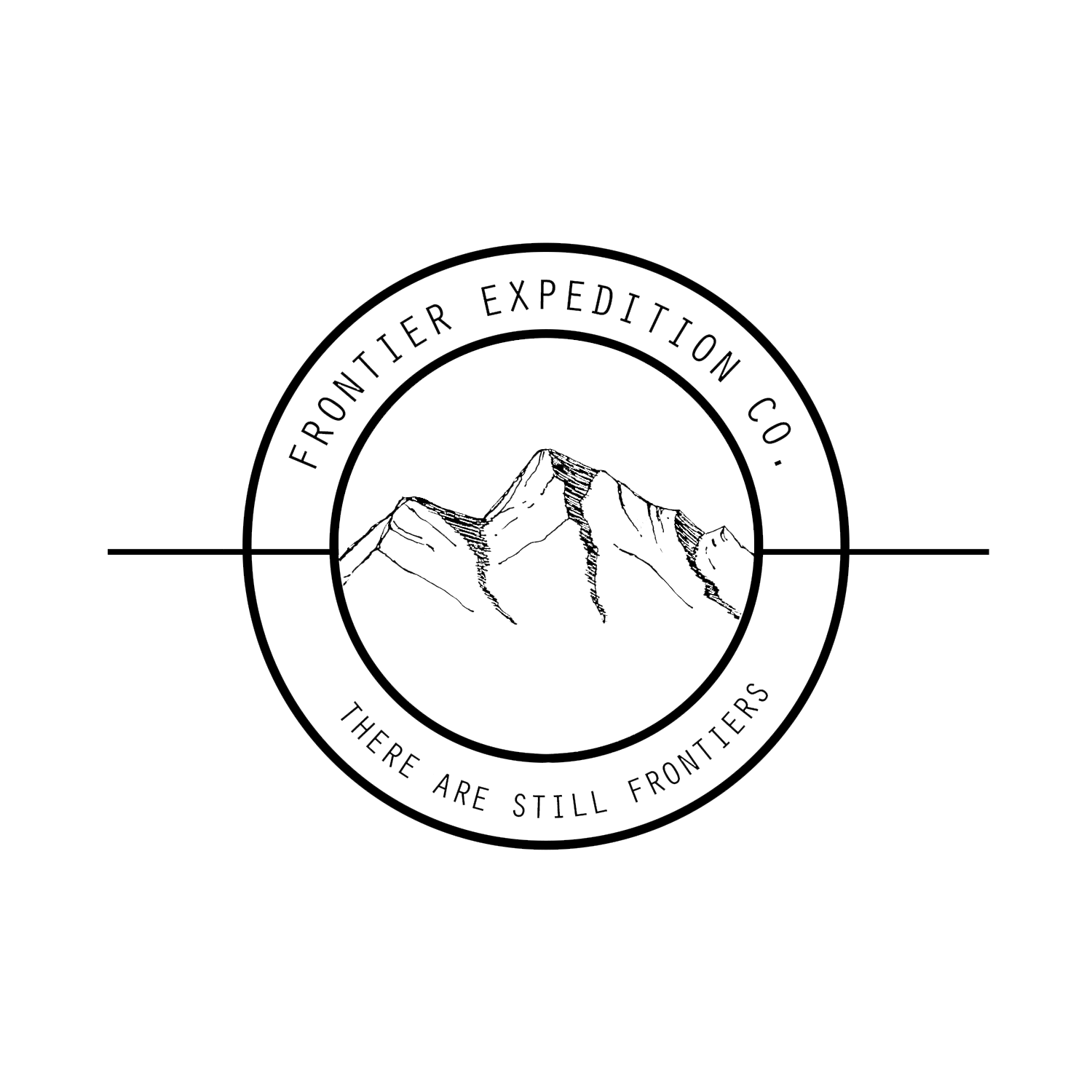 FRONTIER EXPEDITION CO.