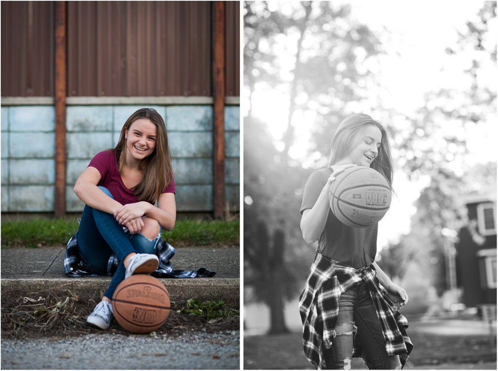 Brooke-and-Cheryl-Photography-teen-Delanie-1.jpg