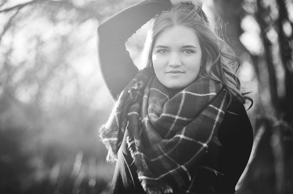 2018-Brooke-and-Cheryl-photography-LHS-8.jpg