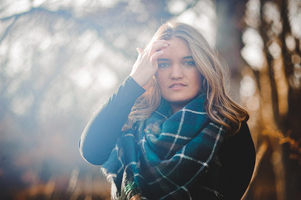 2018-Brooke-and-Cheryl-photography-LHS-7.jpg