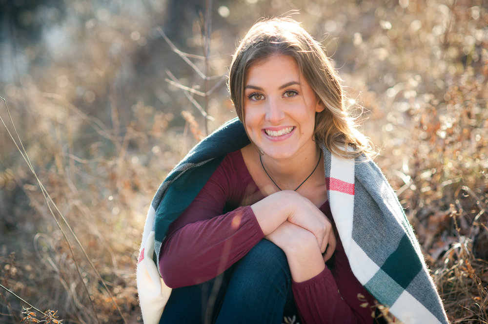 2018-Brooke-and-Cheryl-photography-LHS-5.jpg