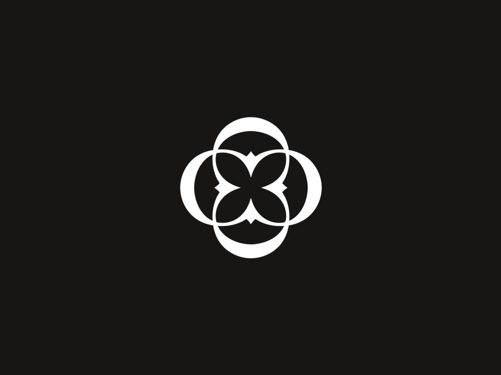 seals_works-44.png