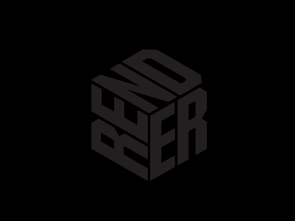 render-logo-final2-01.png