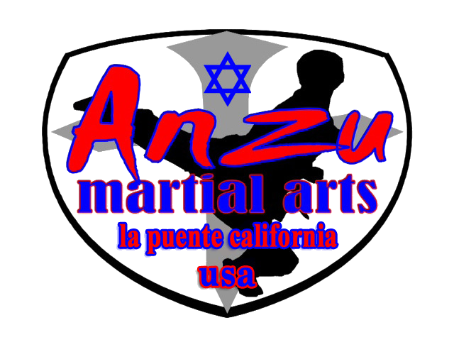 Anzu Martial Arts