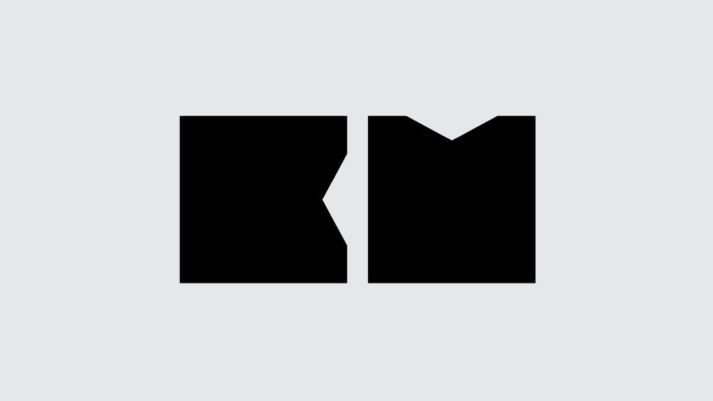 BRCAR MORONY ARCHITECTS_3840x2160.jpg