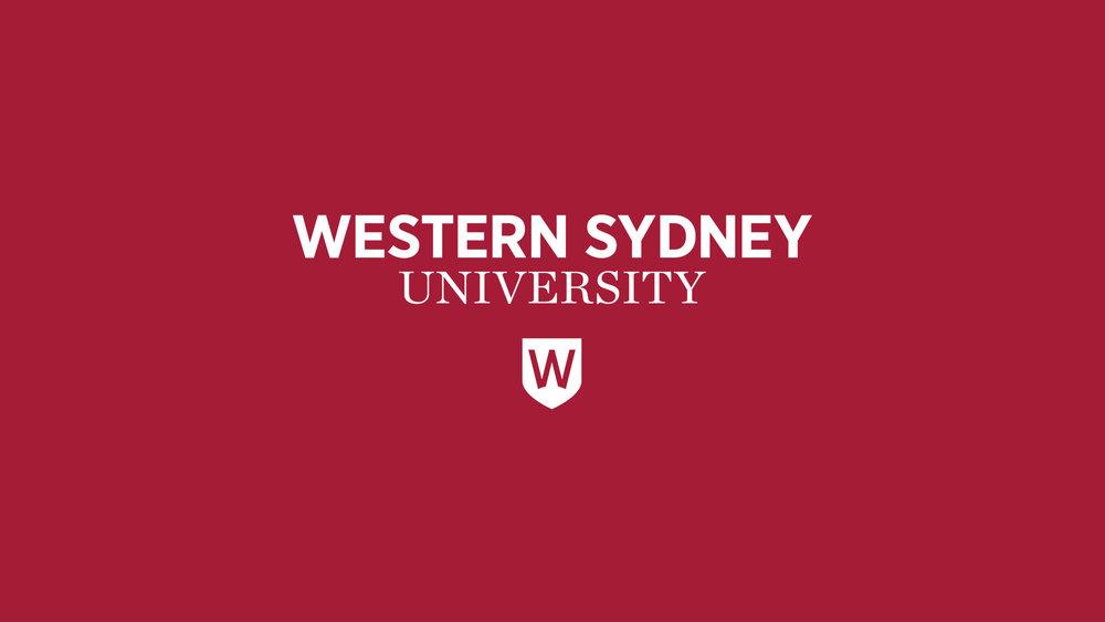 WesternSydUni_3840x2160.jpg