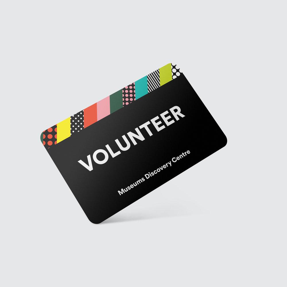 MDC_VOLUNTEER-CARD.jpg