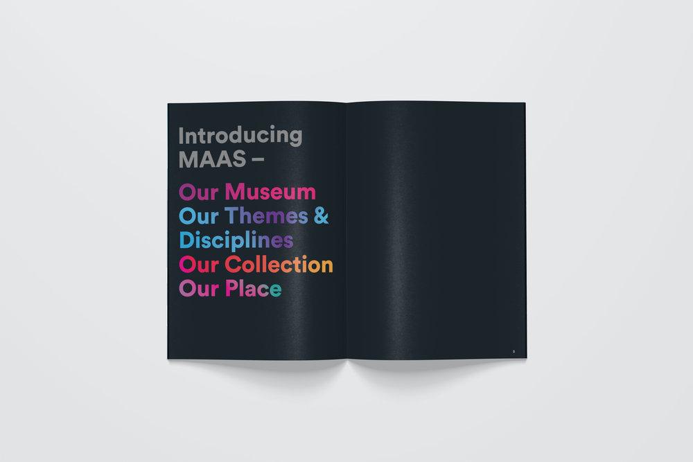 MAAS_STATEGIC-DOC_01.jpg