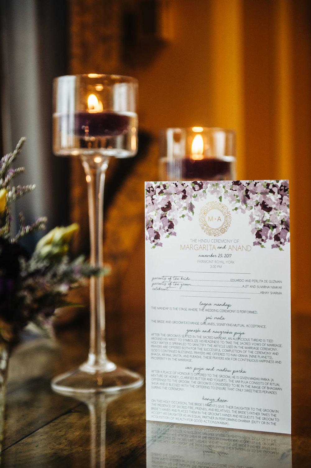 Photo By: AGI Studios | Planner: Kimi Arya Events | Florals and Design: Lemon Truffle Designs