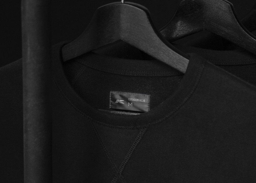 Clothing Label Mockup.jpg
