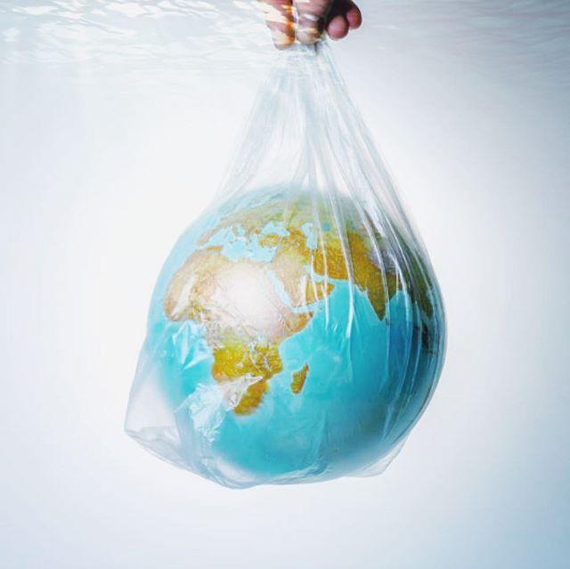 15 tonn plast havner i havet - hvert minutt #Panteposen vil være din bestevenn fremover 😊👏 Sjekk ut nettsiden vår for mer informasjon via bio☝️     ——              #sirkulærøkonomi #bærekraftig #brukevennlig #grønnby #grønnoslo #grønninnovasjon #zerowaste #enklereblirdetikke #hjelp #osloby #startup