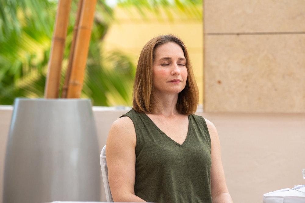 Meditation for healthcare professionals.jpg