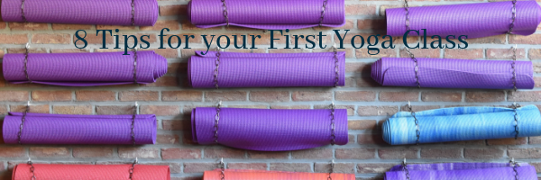 8-tips-for-starting-yoga.png