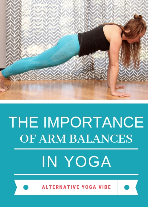 importance of arm balances.jpg