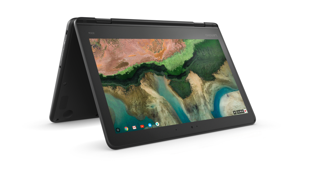 14_CHROMEBOOK_300e_Tent_Hero_Front_facing_right (2).png