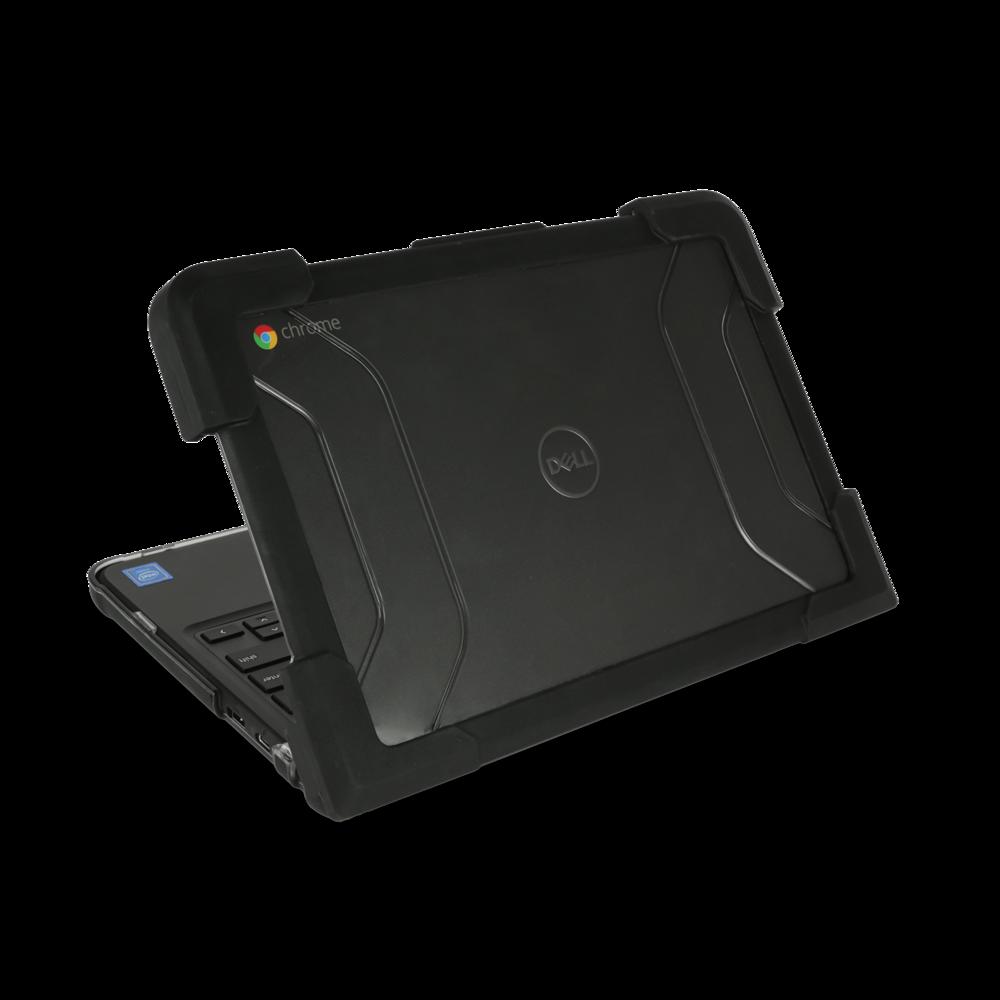 MaxCase Extreme Shell -