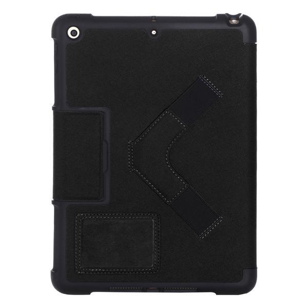 Bumpkase-iPad5thGen-Black-13_grande.jpg