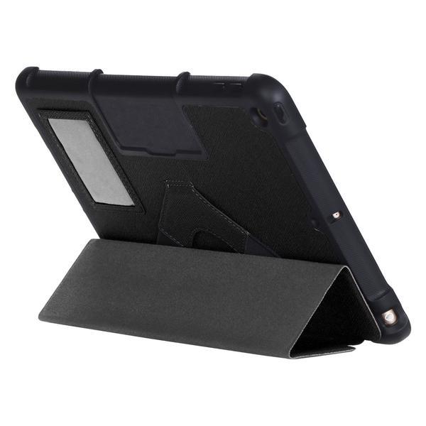 Bumpkase-iPad5thGen-Black-8_grande.jpg