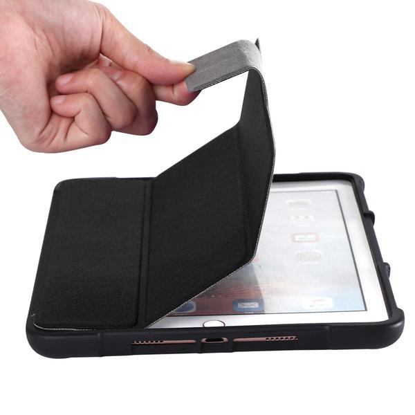 Bumpkase-iPad5thGen-Black-5_grande.jpg