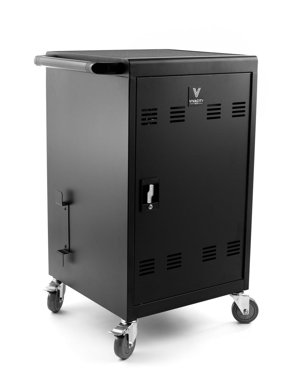 Vivacity Tech 30 Carrier Cart