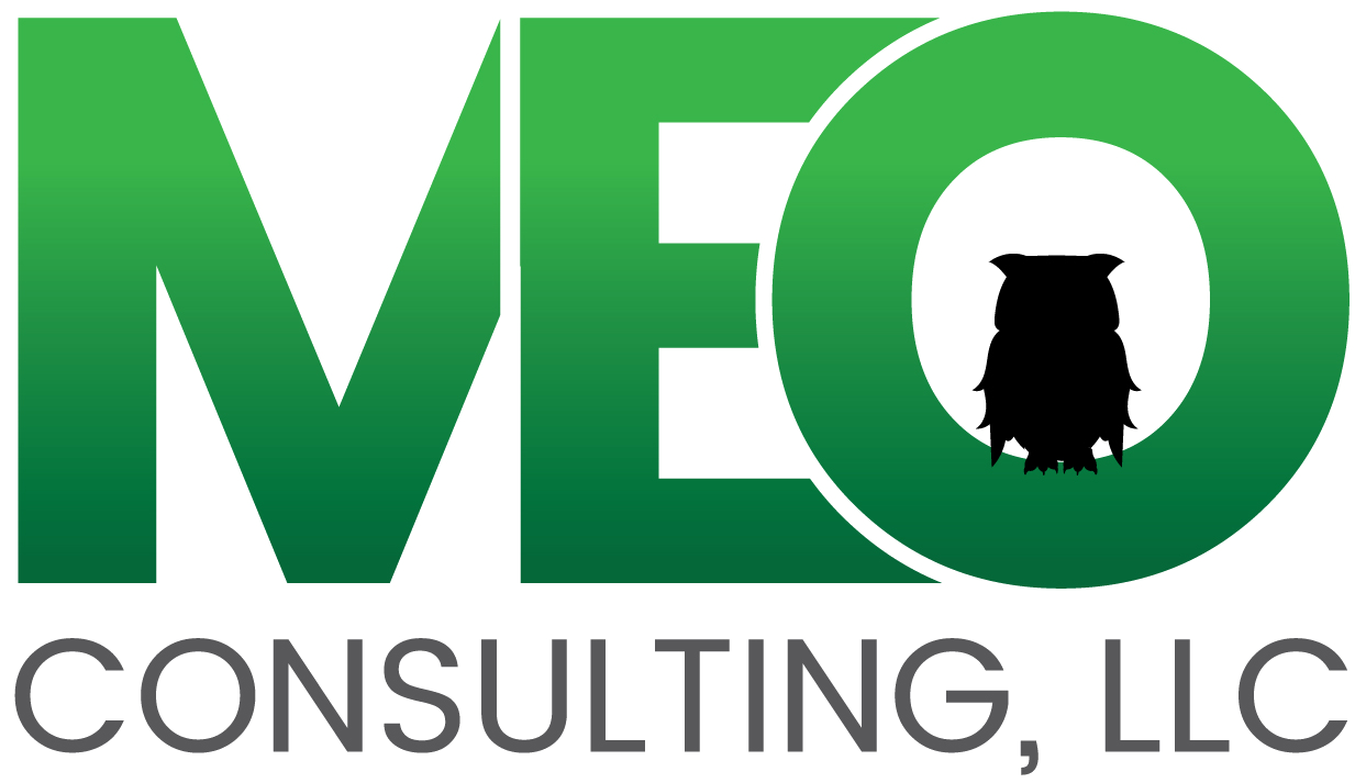 MEO Consulting