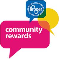 KrogerCommunityRewards.png